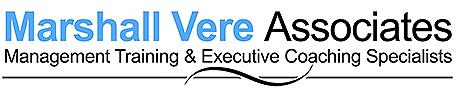 Marshall Vere Associates